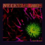 Necktar 2017 vol. 5
