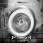 Cover of The Long Count by Drowning Susan