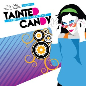 Tainted-Candy