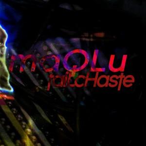 maQLu TailChaste
