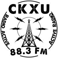 CKXU1