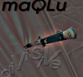 maQLu_Divisive_1000c