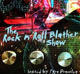 rocknRollBlatherpodcast600