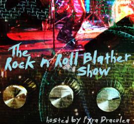 rocknRollBlatherpodcastfullsize